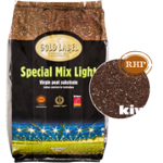 Gold Label Special Mix Light 50 L