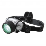 Elektrox Πράσινος προβολέας LED
