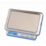 Interscale Pocketscale TW-400