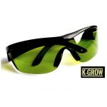 Γυαλιά K-Grow