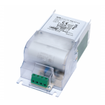 Ballast GIB Lighting Pro-V-T 2.0, 250 W