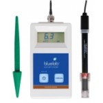 Bluelab soil-pH-Meter
