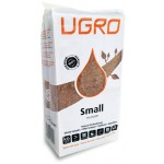 Coco UGRO Small Brick 11L