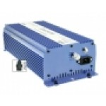 GIB Lighting NXE Ballast 1000W