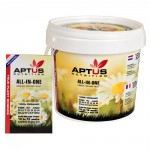 Aptus All-in-One Pellets 1L