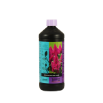 B'cuzz Blossom Builder Liquid 1L
