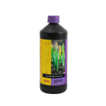 B'cuzz Soil Booster Universal 100ml