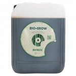 Biobizz BIO-GROW 10 L