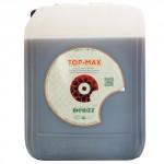 Biobizz TOPMAX 10 L