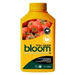 BLOOM CAL-MAG 300ml