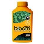 BLOOM Roots 300ml