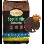 Gold Label Special Mix 50 L