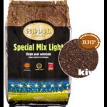 Gold Label Special Mix Light 50 L