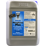 HESI Phosphorus Plus 5L