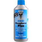 HESI Phosphorus Plus 0.5L