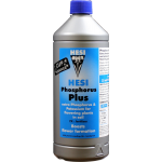 HESI Phosphorus Plus 1L