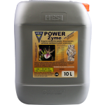 HESI Power Zyme 10L