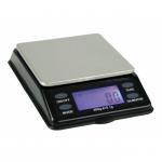 Interscale Digital MTT-500