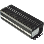 Lucilu Non-dimmable Ballast 600W