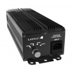 Lucilu Dimmable 600W
