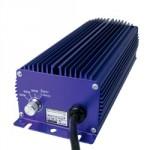 Lumatek Ballast 600W 240 Volt