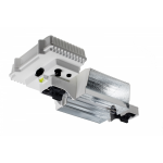 PAPILLON E-LIGHT 1000W 230V EU LOW PROFILE