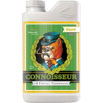 PH Perfect Connoisseur Grow Part B 1L