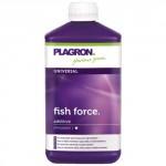 Plagron Fish Force 500ml