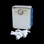 Timer Box II 6x600W