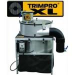 Trimpro Automatic XL