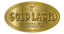 GoldLabel